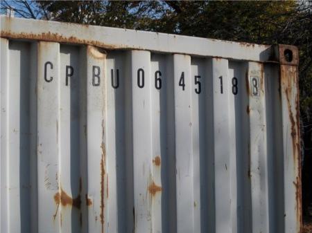 CPBU0645188
